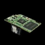 Innodisk Complete Solutions Flash DRAM Wide Temp.