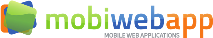 Web Challenges and HTML5 Three events: Workshop (29 May): Mobile Web Challenges HTML5 training (30 May),