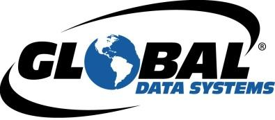 GDS Data Systems, Inc.