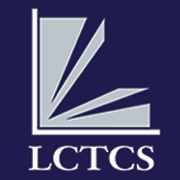 WHO WE ARE Louisiana Community and Technical College System The Louisiana Community and Technical College System (LCTCS) provides strategic management and support for Louisiana's 13 community and