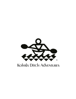 5.00 ONE FREE KOHALA DITCH ADVENTURES WRISTBAND AT KOHALA DITCH ADVENTURES, LTD. Learn about the history and Hawaiian folklore while mountain kayaking through the Kohala Ditch.