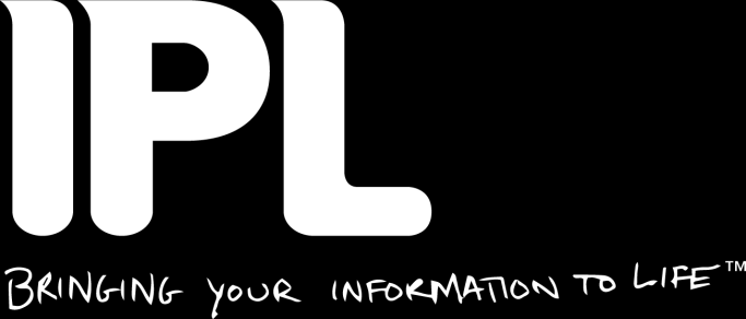 April 2014 IPL Information Processing Limited Eveleigh House