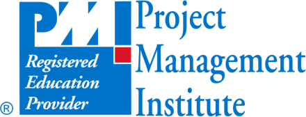 Project Risk Management Study Notes PMI, PMP, CAPM, PMBOK, PM Network and the PMI