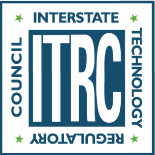 ITRC PROJECT PROPOSAL Risk Assessment Guidance and Training: State-of-the-Art Principles and Practice Please use brief statements or bullet items to input the requested information PROPOSAL DATE: