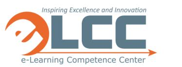 Main Objectives of the ELCC National LLL Portal: Reinforce learning and knowledge acquisition, aggregate resources and simplify access to relevant data, task performance tools, applications software,