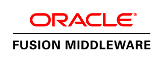 March 2014 Oracle Business