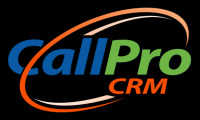 CallPro CRM CloudCall Plugin Overview Company Overview SYNETY is a UK based provider of integrated telecommunications services for CRM providers.