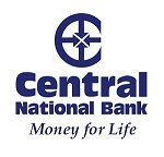 "ELECTRONIC FUND TRANSFER DISCLOSURE For purposes of this disclosure the terms ""we"", ""us"" and ""our"" refer to Central National Bank. The terms ""you"" and ""your"" refer to the recipient of this disclosure."