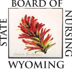 APPLICATION FOR WYOMING REGISTERED NURSE (RN) or LICENSED PRACTICAL NURSE (LPN) By EXAMINATION *All licenses expire December 31 of every EVEN year* This is a Legal Document.