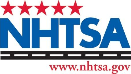 National Highway Traffic Safety Administration Mission Save lives, prevent injuries and reduce economic