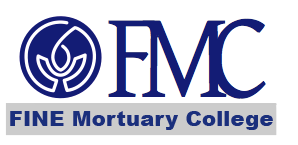 Drug and Alcohol Abuse Prevention Information Fine Mortuary College (FMC) is committed to providing a drug-free environment for all college students and employees.