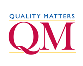 QM General Standards #7: The course facilitates student access to institutional support services essential to student success (4 criteria) #8: The course demonstrates a