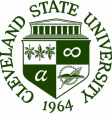 Division of Business Affairs & Finance Department of Conference Services This Agreement, with attachments as applicable, is dated (DATE) and is by and between Cleveland State University (CSU), a