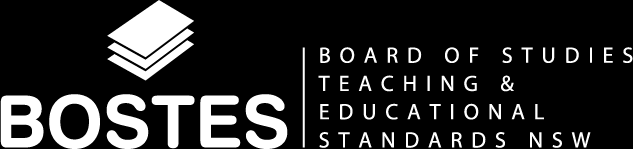 Assessment and Reporting in Society and Culture Stage 6 Effective from 2015 HSC Date published June 2014 This document contains the Board of Studies, Teaching and Educational Standards NSW (BOSTES)