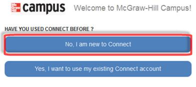 Pairing Your Desire2Learn Course with McGraw-Hill Connect In order for you and your students to begin using Connect via McGraw-Hill