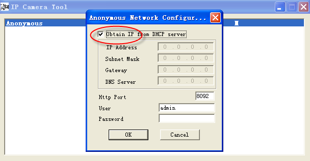 4 APPENDIX 4.1 Frequently Asked Questions NOTE: Always verify network connections are working by checking the status of the indicators on the network server, hub and network card. 4.1.1 I have forgoten the administrator username and/or password To reset the administrator username and password, press and hold down the RESET BUTTON for 10 seconds.