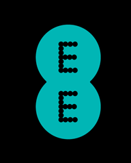 WELCOME TO EE PHONE AND EE TABLET CARE FOR LARGE BUSINESS At EE customers are highly valued, which is why EE has put together EE Phone Care and EE Tablet Care for Large Business (EE Phone Care and EE