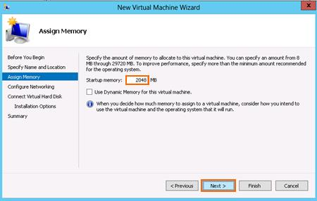 1 and Windows 2012 R2 PVS targets.