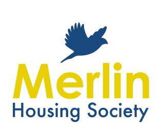 JOB DESCRIPTION Facilities Manager Soft Services DIRECTORATE: Merlin Works DEPARTMENT: Facilities Management SALARY: 44,880 RESPONSIBLE TO: Head of Facilities Management RESPONSIBLE FOR: Team Leaders