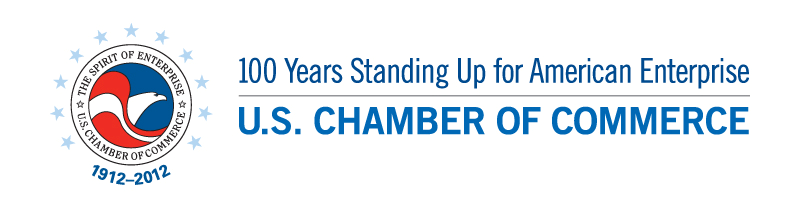 Statement of the U.S. Chamber of Commerce ON: TO: Hearing on Tax Reform and the U.S. Manufacturing Sector House Committee on Ways and Means DATE: July 19, 2012 The Chamber