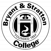 SELF-SERVICE PASSWORD RESET PORTAL: A NEW STUDENT TOOL In its continuous efforts to provide the highest quality student experience, Bryant & Stratton College is giving students access to a