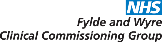 NHS Fylde and Wyre Clinical Commissioning Group Business Continuity and Incident Response Plan Version Control Version Number