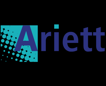 Ariett eliminates paper and automates the purchase-to-pay cycle, providing real-time insight and control over company spend. READ MORE: www.ariett.