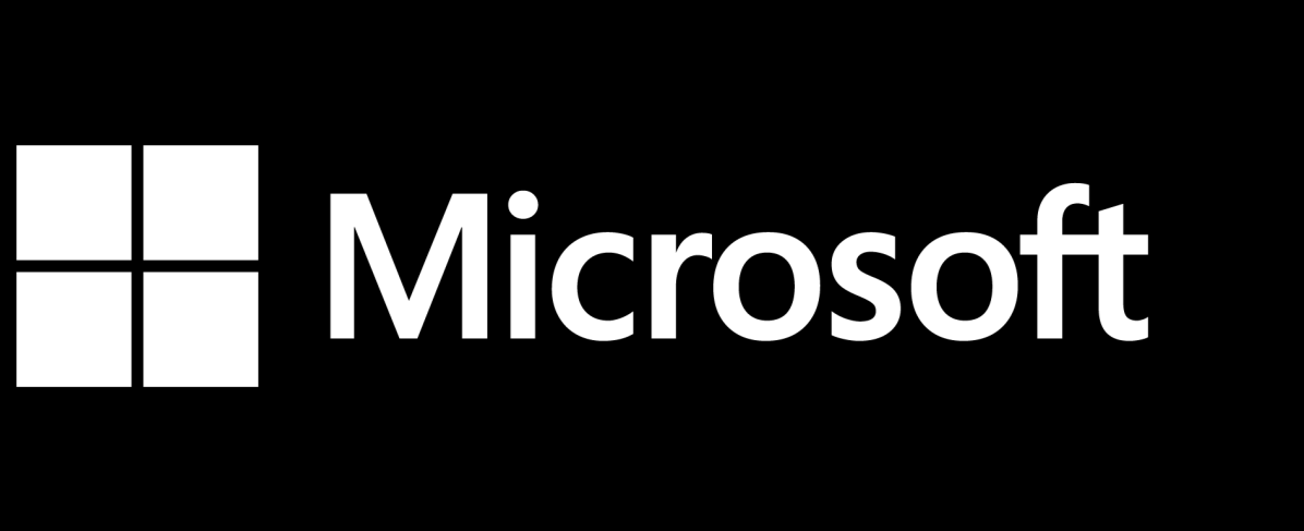 2013 Microsoft Corporation. All rights reserved. Microsoft, Windows, Office, Azure, System Center, Dynamics and other product names are or may be registered trademarks and/or trademarks in the U.S. and/or other countries.