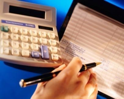 Reconciling Your Checking Account Balancing: Keeping your checkbook register up-to-date and maintaining totals