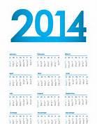 Current Industry Trends Healthcare Industry: Healthcare Industry at Large What might we see in 2014?