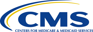 Dual Eligibles: CMS Integration Efforts at the Federal Level