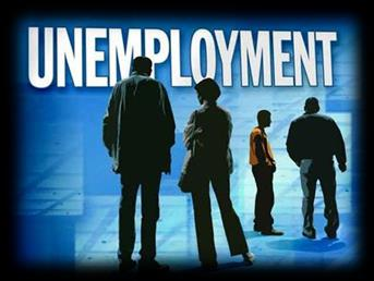 Unemployment Insurance Eligibility Two determinations of