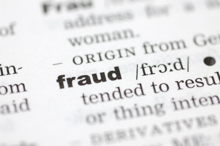Non Compliance or Fraud Examples: Failure to report work or earnings Identity theft Inability to work Failure to look for