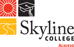 Skyline College Program Name: Program Review Executive Summary Program Mission and Goals Three Strengths of the