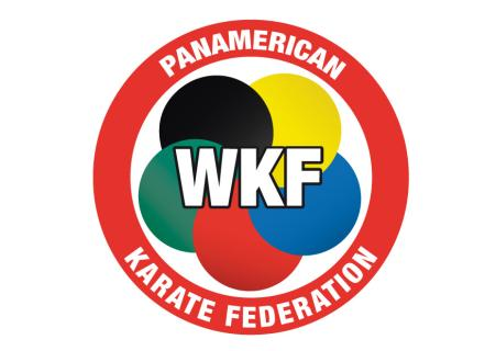 XXX SENIORS PANAMERICAN KARATE CHAMPIONSHIP RIO 2016 BRASIL Bulletin No. 1 December 2015 Official Invitation We look forward to the participation of your athletes in this championship.