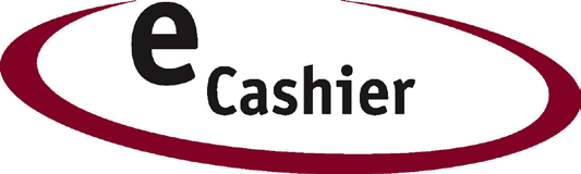 Accessing e-cashier Payment Plan: Go to: www.centralmethodist.