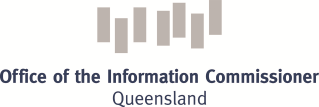 Privacy in complaint handling systems A review of how privacy obligations in the Information Privacy Act 2009 (Qld) have been