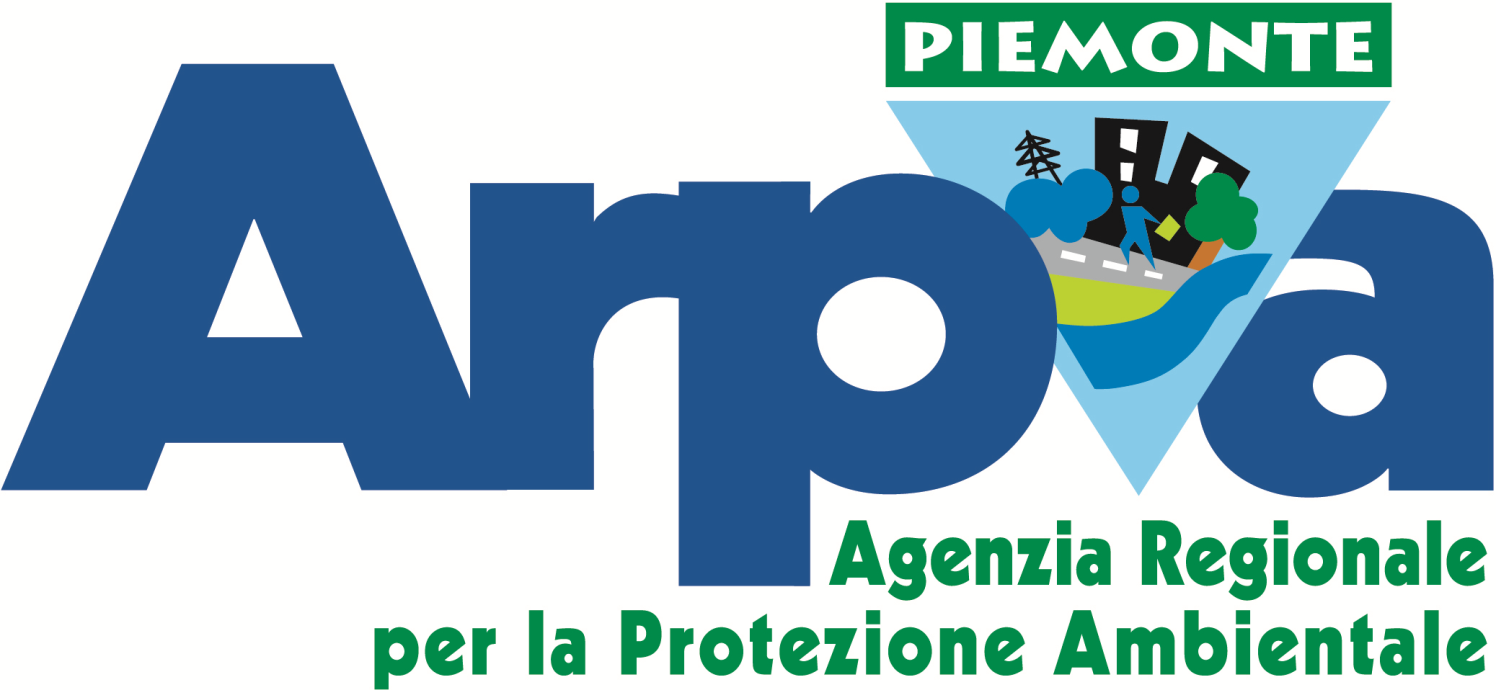 Sino-Italian Cooperation Project Role and tasks of Arpa Piemonte in controlling and monitoring of ionizing