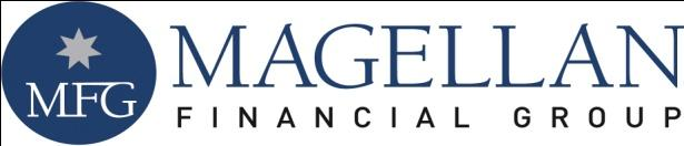 Magellan Financial Group Limited 2014 Interim Results