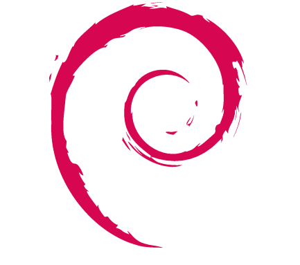 Debian Linux Most common embedded OS The very popular Ubuntu is based on Debian You can download and install Ubuntu with Wubi like an application from