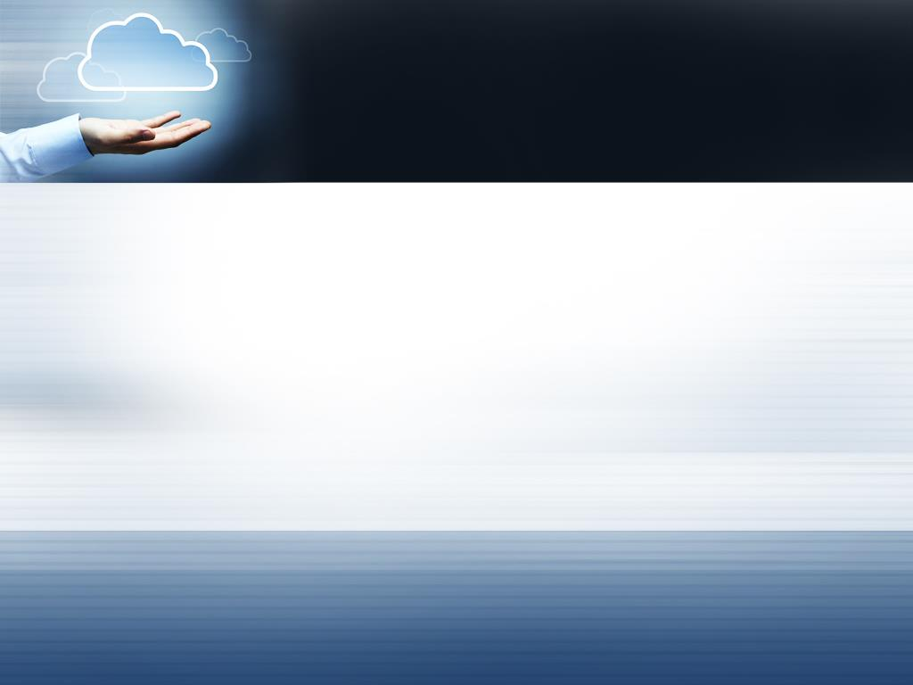 Cloud Computing The SMS Model: Cloud computing is a model for enabling ubiquitous, convenient, on-demand access to a dedicated or shared pool of computing resources (e.g., servers, storage, networks, and services) that can be rapidly provisioned with minimal management or effort by the customer.