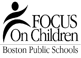 Superintendent s Circular School Year 2011-2012 NUMBER: HRS-PP7 DATE: WORKERS COMPENSATION PROCEDURES OBJECTIVE The Boston Public Schools Workers Compensation Service is located within Boston City