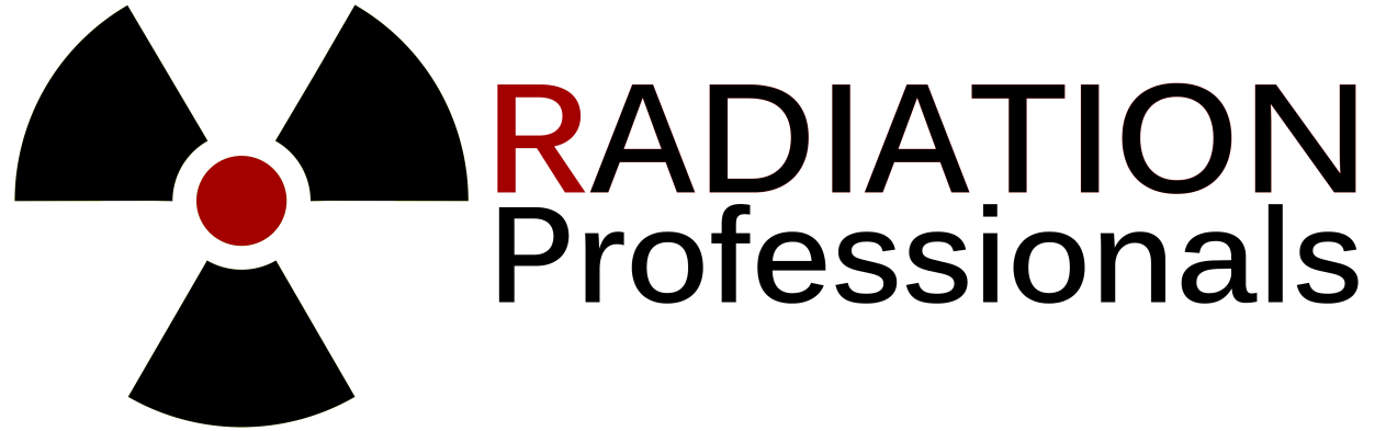 CAPABILITY STATEMENT COMPANY OVERVIEW Radiation Professionals are a complete lifecycle radiation service provider to the natural resources industry.