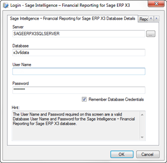3.3 Retrieving the Latest Report Templates Once you have upgraded to the newer version of Intelligence Reporting you can use the Bulk Import feature to retrieve the latest Report Templates.