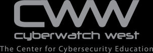 Institute CyberWatch West