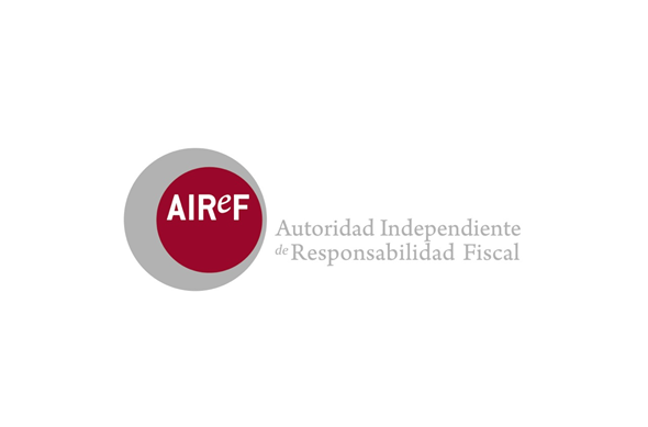 BIOGRAPHY OF THE MEMBERS OF THE AIREF ADVISORY BOARD RAFAEL ÁLVAREZ BLANCO Rafael Álvarez Blanco was director of the department of statistics and central balance sheets at the Bank of Spain for 24
