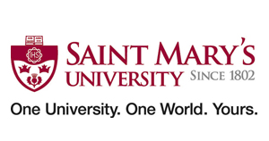 Saint Mary s University - Located in downtown Halifax, Saint Mary s University (SMU) is within walking distance or a short bus ride away from ALCC - SMU offers a wide range of graduate, undergraduate