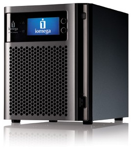 Description The Server Class Series are true business class desktop devices, ideal for small-to medium-sized businesses and distributed enterprise locations like branch and remote offices, for
