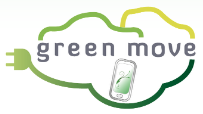 the Green Move project The Green Move project is a sustainable mobility project of Politecnico di Milano with