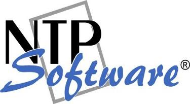 NTP Software File Reporter Analysis Server Installation Guide Version 7.